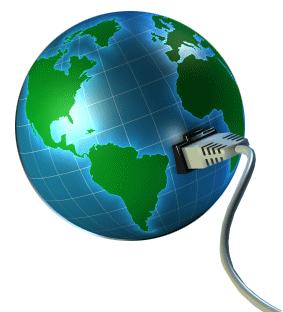 Website hosting, domeinnaam en providers. Alle informatie vind je hier!